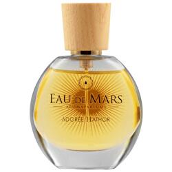 Parfémová voda Eau de Mars Adoree Hathor - Eau de Parfum 30 ml