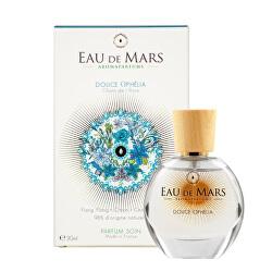 Parfémová voda Eau de Mars Douce Ophelia - Eau de Parfum 30 ml