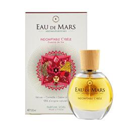 Parfémová voda Eau de Mars Indomptable Cybele - Eau de Parfum 30 ml