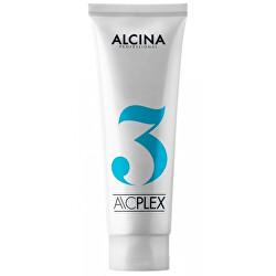 Pečující kúra pro chemicky namáhané vlasy AC Plex 3 125 ml