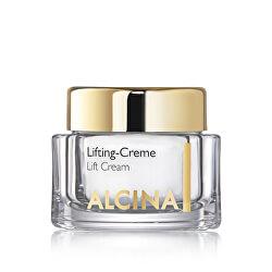 Pleťový liftingový krém (Lift Cream) 50 ml