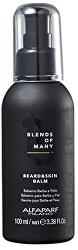 Balzám na vousy Blends of Many (Beard & Skin Balm) 100 ml