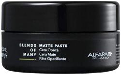 Matující pasta na vlasy Blends of Many (Matte Paste) 75 ml