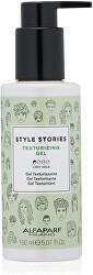 Texturizační gel Style Stories (Texturizing Gel) 150 ml