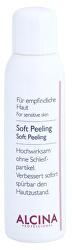 Jemný enzymatický peeling (Soft Peeling) 25 ml