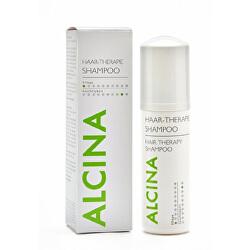 Haar Therapie gyengéd sampon (Hair Therapy Shampoo) 150 ml