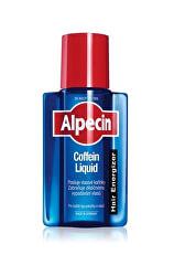 Kofeinové tonikum proti padání vlasů pro muže (Caffeine Liquid Hair Energizer) 200 ml
