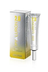 Oční gel Hyaluron 2.0 (Eye Gel) 15 ml