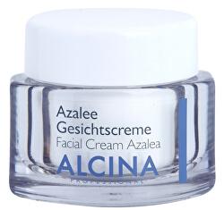 Pleťový krém Azalee (Facial Cream) 50 ml