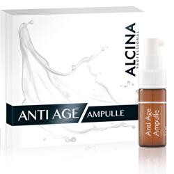 Protivrásková péče (Anti Age Ampulle) 5 ml