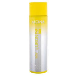 Šampon s kyselinou hyaluronovou Hyaluron 2.0 250 ml