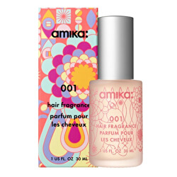 Vůně do vlasů 001 (Hair Fragrance) 30 ml