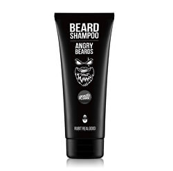 Šampon na vousy Rubit Realgood (Beard Shampoo) 250 ml