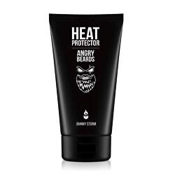 Tepelná ochrana vousů Johnny Storm (Heat Protector) 150 ml