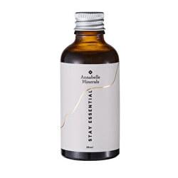 Multifunkční olej Stay Essentail (Soothing Oil) 50 ml