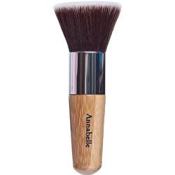 Kosmetický štětec na make-up Flat Top