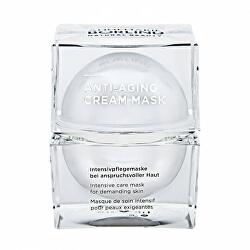 Anti-aging krémová maska (Anti-Aging Cream Mask) 50 ml