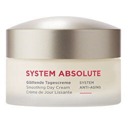 Denní krém SYSTEM ABSOLUTE System Anti-Aging (Smoothing Day Cream) 50 ml