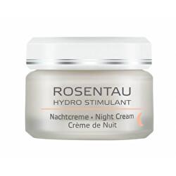 Noční krém ROSE DEW System Stimulant (Night Cream) 50 ml