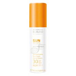 Opalovací krém s anti-age efektem SPF 30 Sun Anti Aging DNA-Protect (Sun Cream) 50 ml