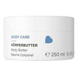 Tělové máslo BODY CARE (Body Butter) 250 ml