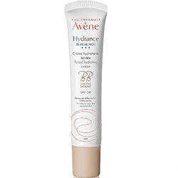 BB vyživující tónovací hydratační krém SPF 30 Hydrance Riche (Tinted Hydrating Cream) 40 ml