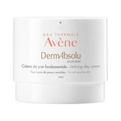 Remodelačný denný krém DermAbsolu (Defining Day Cream) 40 ml