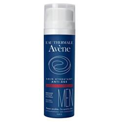 Hydratační krém proti stárnutí pro muže Men (Anti-Aging Hydrating Care) 50 ml