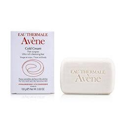 Hydratační mýdlo pro suchou až velmi suchou pokožku Cold Cream (Ultra Rich Soap) 100 g