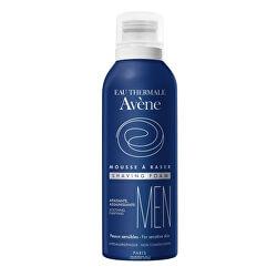 Pěna na holení pro muže Men (Shaving Foam) 200 ml