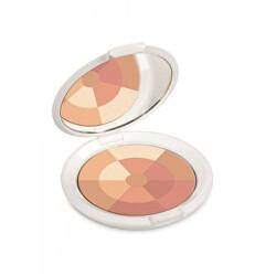 Természetes mozaik púderCouvrance (Natural Glow Mosaic Powder) 10 g