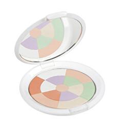 Fényesítő mozaik pőderCouvrance (Mosaic Powder) 10 g