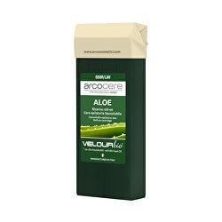 Ceară de epilareProfessional WaxAloe Vera(Roll-On Cartidge) 100 ml