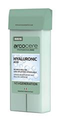 Ceară de epilareProfessional WaxHyaluronic Acid(Roll-On Cartidge) 100 ml