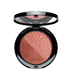 Dvoubarevná tvářenka (Blush Couture) 10 g