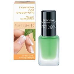 Intenzív körömápoló  (Intensive Nail Treatment) 10 ml