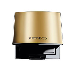 Magnetický box se zrcátkem Golden Edition G20 (Beauty Box Trio)