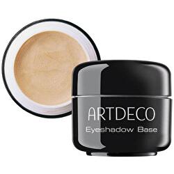 Báza pod očné tiene (Eyeshadow Base) 5 ml