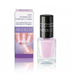 Bělící lak na nehty pro francouzskou manikúru (Nail Whitener Look French Manicure) 10 ml