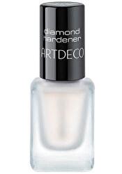 Diamantový zpevňovač nehtů (Diamond Hardener) 10 ml