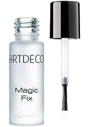 Fixatér rtěnky (Magic Fix) 5 ml