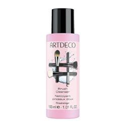 Jemný čistič na kosmetické štětce (Brush Cleanser) 100 ml
