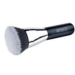 Konturovací profesionální štětec (Contouring Brush Premium Quality)