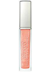Luciu de buze pentru volum mai mare (Hot Chili Lip Booster) 6 ml