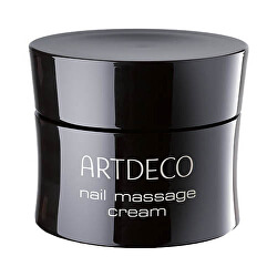 Masážny krém na nechty (Nail Massage Cream) 17 ml