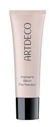 Podkladová tónující báze pod make-up (Instant Skin Perfector) 25 ml
