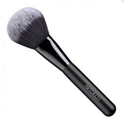 Prémiový štětec na pudr (Powder Brush Premium Quality)