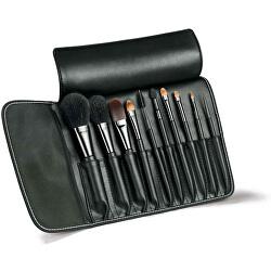 Professzionális kozmetikai ecsettartó (Brush Bag)