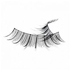 Genele false cu lipici 14 (Eyelashes)