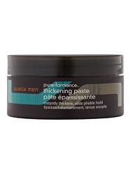 Tvarující pasta na vlasy pro zvětšení objemu pro muže Aveda Men (Thickening Paste) 75 ml